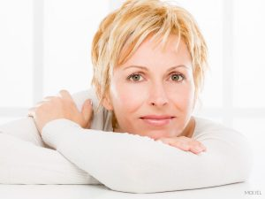 Wrinkle Treatment Pleasanton