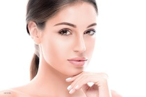 Botox Walnut Creek