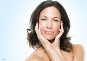 Juvederm Walnut Creek